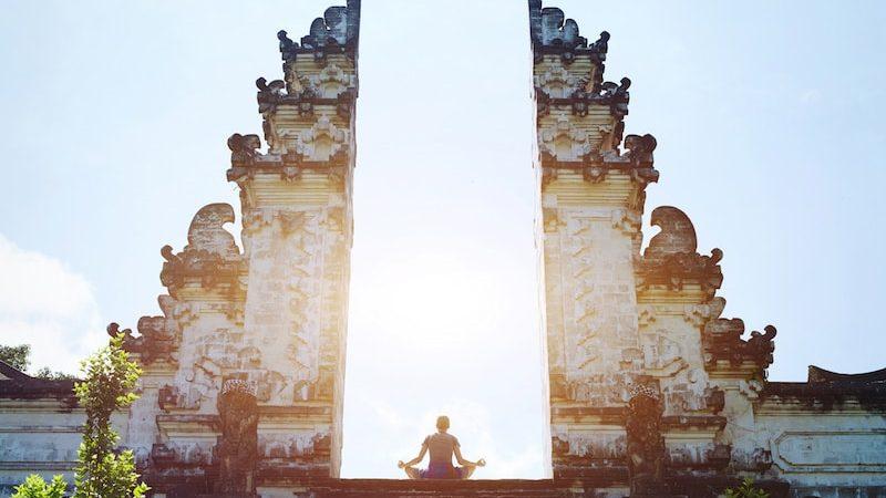Bali : Tout savoir sur l'ile des Dieux en Indonésie – Guide voyage Bali