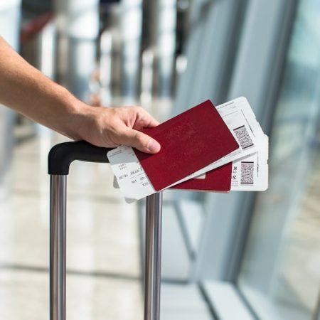Billet pour Bali : Quand réserver son vol et quelles sont les formalités pour partir à Bali