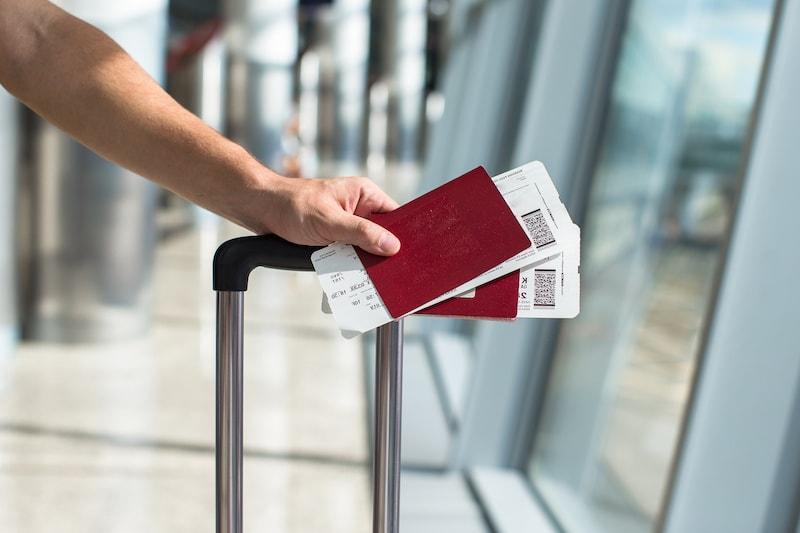 Billet pour Bali : Quand réserver son vol et quels sont les formalités pour partir à Bali