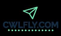 Guide et idées voyages – CwlFly.com