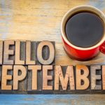 Où partir en septembre ?