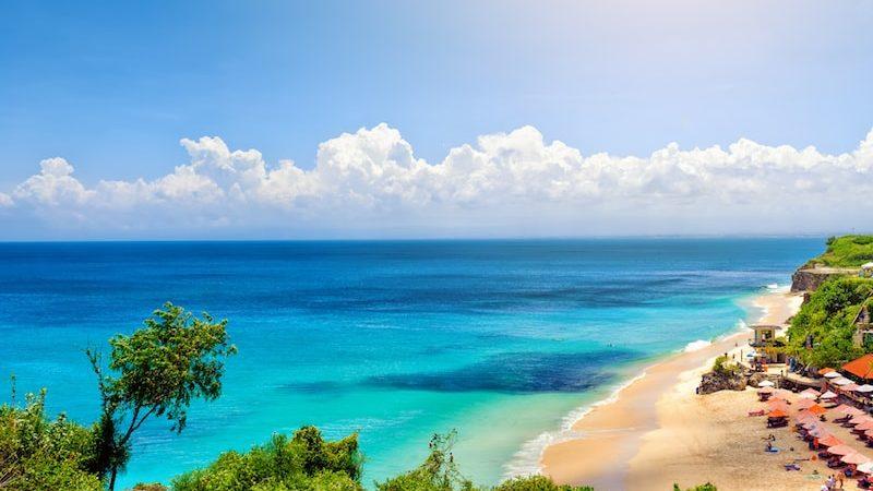 Tout pour bien préparer son voyage à Bali