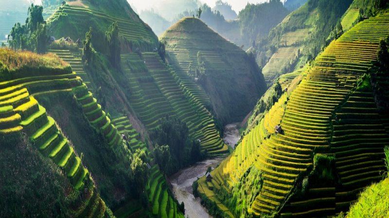 Voyage à Bali : que faire, que voir ?
