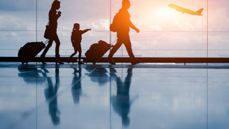 5 conseils pour partir en voyage tout compris pour famille nombreuse