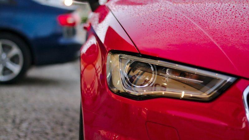 Location de voiture : comment trouver une location de voiture pas cher ?