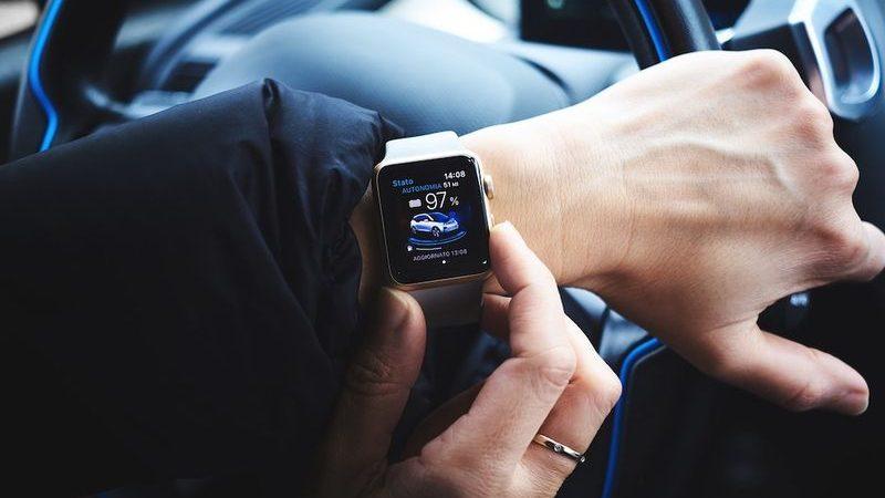 Montre Connectée : tout savoir sur les montres GPS, cardio, running